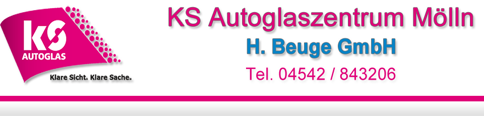 H. Beuge GmbH